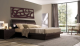 Silueteado Decorativo